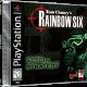 Tom-Clancys-Rainbow-Six-USA
