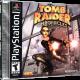 Tomb-Raider-Chronicles-USA