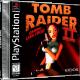 Tomb-Raider-II-Starring-Lara-Croft-USA