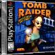 Tomb-Raider-III-Adventures-of-Lara-Croft-USA