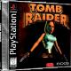 Tomb-Raider-USA