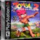 Tomba-2-The-Evil-Swine-Return-USA
