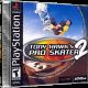 Tony-Hawks-Pro-Skater-2-USA