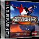Tony-Hawks-Pro-Skater-3-USA