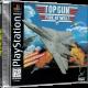 Top-Gun-Fire-at-Will-USA