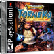 Torneko-The-Last-Hope-World-of-Dragon-Warrior-USA