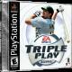 Triple-Play-Baseball-USA