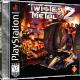 Twisted-Metal-2-USA