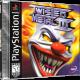 Twisted-Metal-III-USA