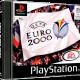 UEFA-Euro-2000-Europe