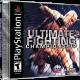 Ultimate-Fighting-Championship-USA