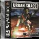 Urban-Chaos-USA