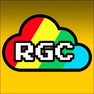 Retro Games Cloud Packages